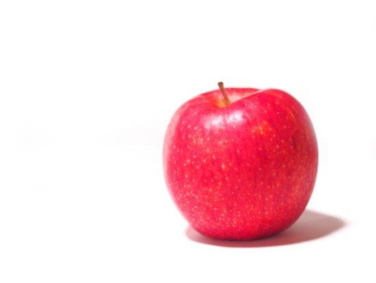 Appleりんご