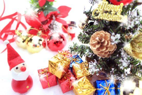 クリスマスの約束2013