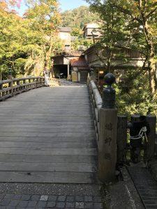 こうろぎ橋