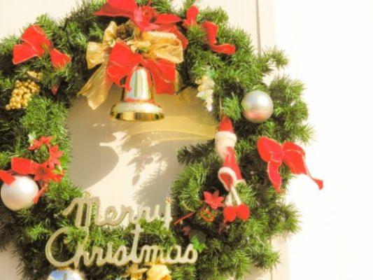 クリスマスの約束2019
